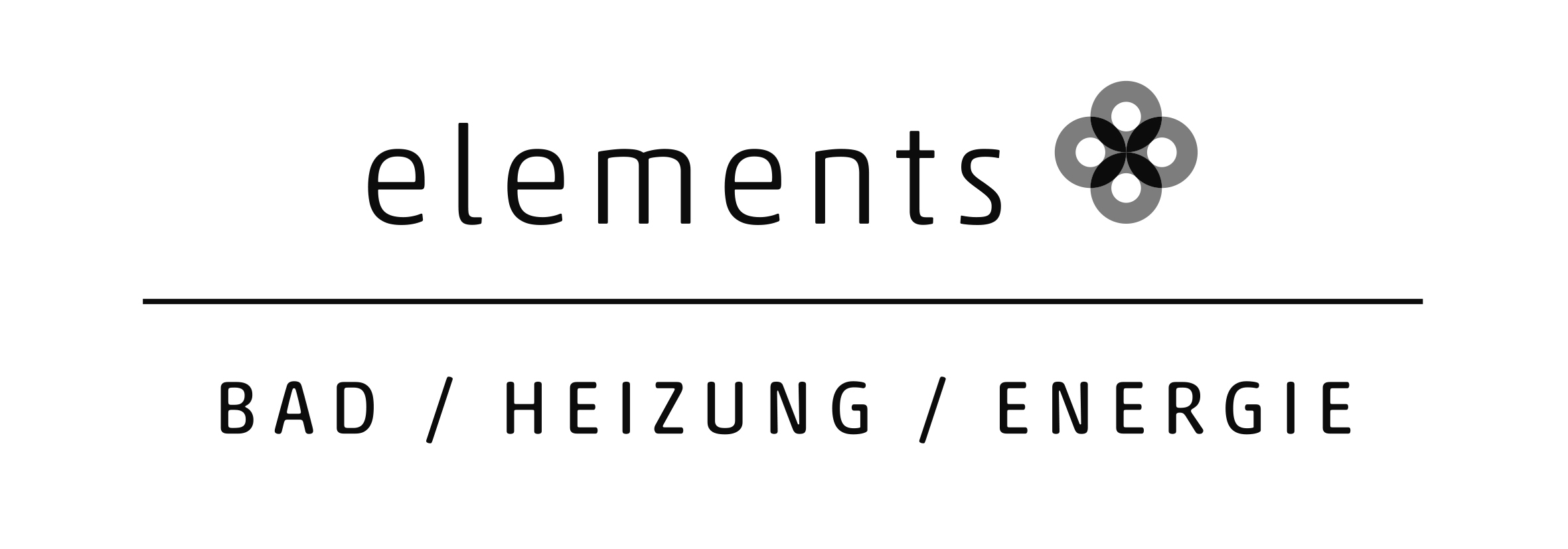 logo_elements-1